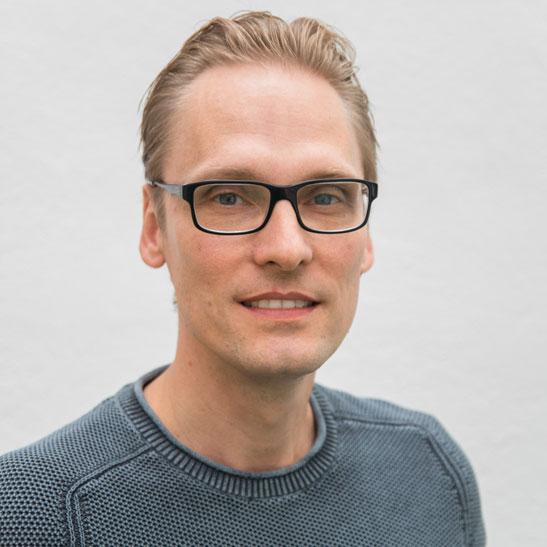 Timo Kühnel